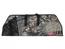Easton - Genesis Compound Bow Bag