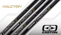 Easton - Halcyon Stabiliser Short Rod