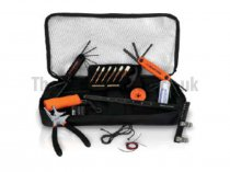 Easton - Pro 12 Piece Shop Accessory Box