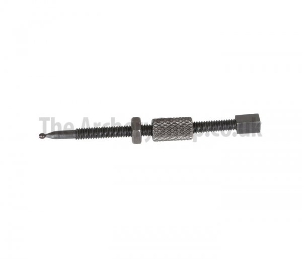 Easton - Replacement Sight Pin
