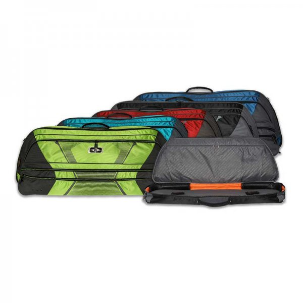 Easton - World Cup 4517 Compound Bag