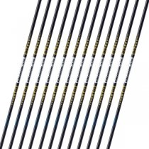 Easton - X10 Shafts (12pcs)
