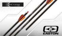 Easton - X7 Eclipse Custom Made Arrows