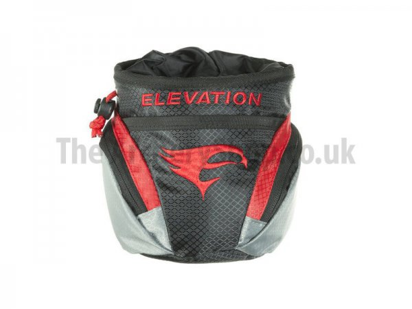 Elevation - CORE Release Aid Accessory Pouch