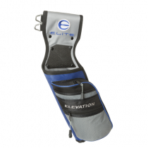 Elevation - Elite Archery Nerve Field Quiver