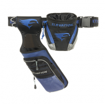 Elevation - Nerve Field Quiver Package