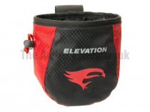 Elevation - Pro Release Aid Accessory Pouch