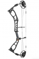 Elite Archery - 2020 Ember Compound Bow