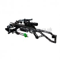 Excalibur - Crossbow Micro Mag 340 Package