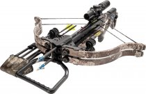 Excalibur - TwinStrike Crossbow Package