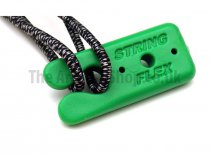 Flex-Archery - Anti-Twist String Keeper