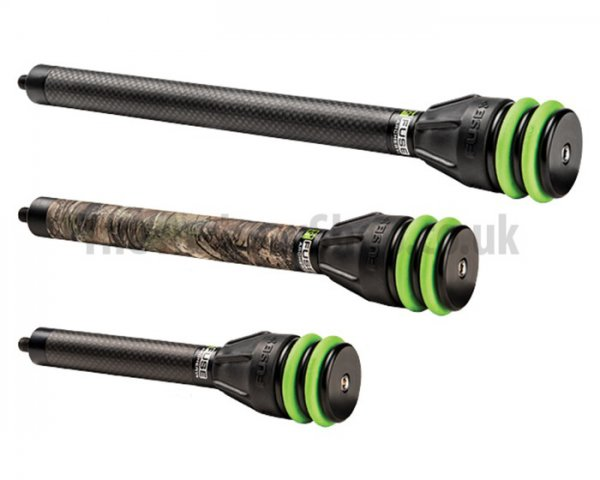 Fuse - Carbon Torch FX Hunting Stabiliser Rod