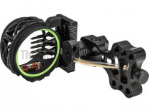 Fuse - Vectrix Standard Pin Sight (Multi)