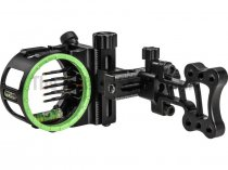 Fuse - Vectrix XT Micro Pin Sight (Multi)