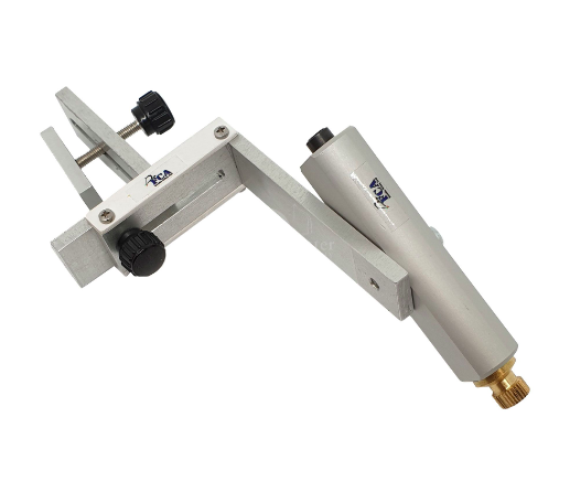 Gas Pro - FCA Compound Laser Alignment Tool