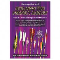 Gateway - Building the Perfect Arrow DVD