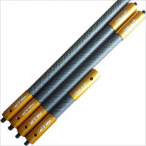 Gillo - GS6 Gold Stabiliser Long Rod