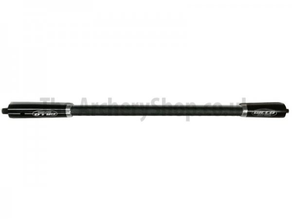 Gillo - GS9 Carbon Short Rod Stabiliser