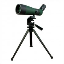 Gillo - Spotting Scope (12-36x60)