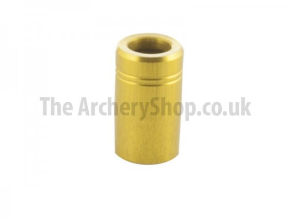 Gold Tip - .166 Nock Collar for Pierce (12x pcs)