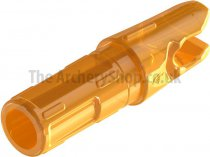 Gold Tip - Acculite .246 Nocks (12pcs)