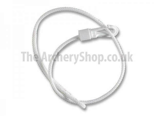 Gompy - BS-3 Nylon Bowsling