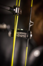 Hamskea - GEN2PRO Third Axis Level