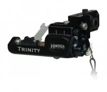 Hamskea - Trinity Target Pro Compound Arrow Rest