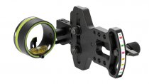 HHA Sports - Optimiser 2″ Diameter Sight