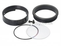 HHA Sports - Power Lens Kit for 1-5/8″ Housing
