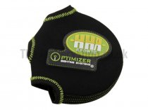 HHA Sports - Sight Cover (Fits all HHA Sights)