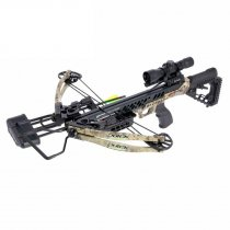 Hori-Zone - Crossbow Package Quick Strike