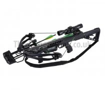 Hori-Zone - Kornet 390-XT Crossbow Package