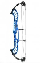 Hoyt - 2020 Invicta 40 DCX Compound Bow