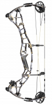 Hoyt - 2021 Eclipse Compound Bow
