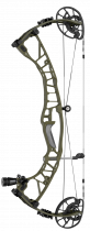 Hoyt - 2021 Ventum 33 Compound Bow