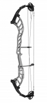 Hoyt - Altus DCX Compound Bow