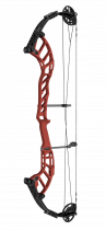 Hoyt - Altus SVX Compound Bow