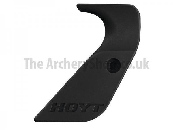 Hoyt - High Performance Composite Recurve Grip