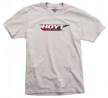 Hoyt - Practice Time Mens T-Shirt