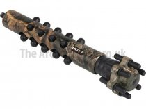 Hoyt - Pro Series Hunting Stabiliser Rod