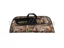 Hoyt - Pursuit Compound Soft Case Camo