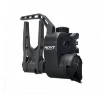 Hoyt - Ultrarest Integrate MX Arrow Rest