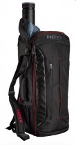 Hoyt - World Circuit Recurve Backpack