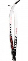 Hoyt - XAKT Carbon/Wood Recurve Limbs