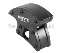 Hoyt - Xceed Barebow Weight Plate Kit