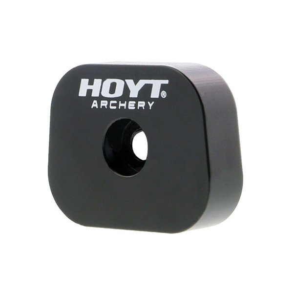 Hoyt - Xceed Riser Pocket Weight