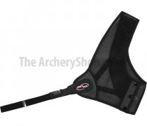 Infitec - Archery Chest Guard