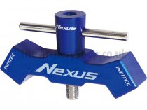 Infitec - Nexus V-Bar