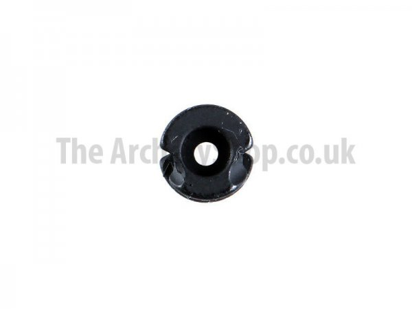 Jim-Fletcher - Aluminium Tru-Peep Sight